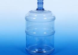 BPA bottle