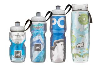 polar_bottle_water_bottles